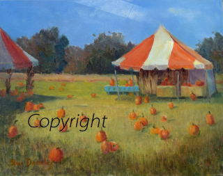 Pumpkinville - Copy for Typepad
